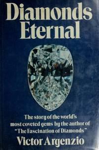 Diamonds Eternal