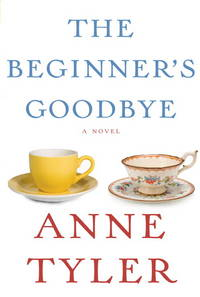 The Beginner\'s Goodbye