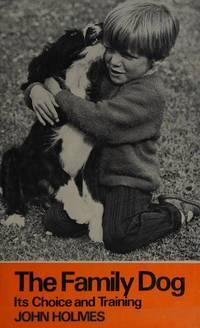 image of Family Dog