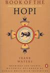 image of Book of the Hopi