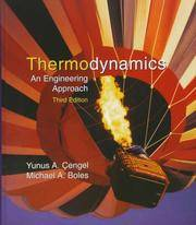 image of thermodynamics an engineering approach mcgraw hill series in mechanical engineering