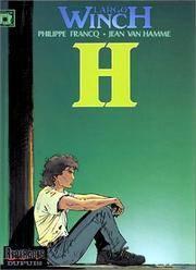H (Repérage)