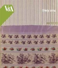 V&A Pocket Diary 2014