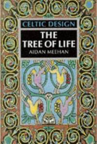 image of Celtic Design: The Tree of Life