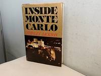 INSIDE MONTE CARLO