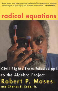 Radical Equations: Civil Rights from Mis