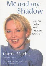 Me and My Shadow: Learning to Live With Multiple Sclerosis