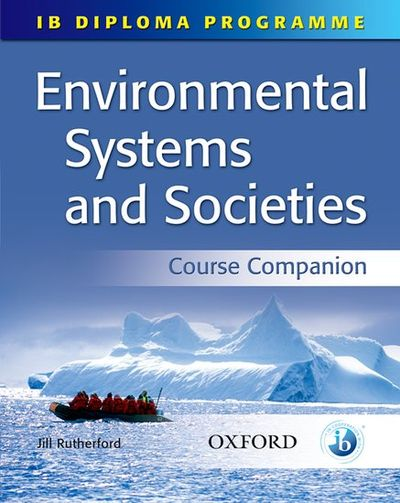 environmental systems coursework The sustainable environmental systems program is a 40-credit, stem-designated master of science  students may choose elective courses from the broad range of .