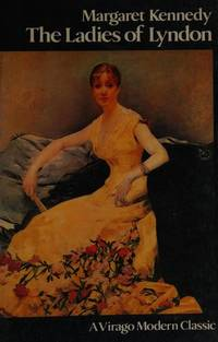 The Ladies of Lyndon (Virago Modern Classics Ser.)