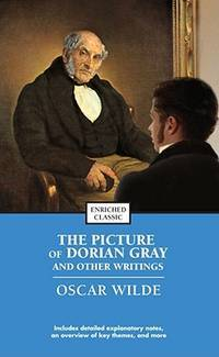 The Picture of Dorian Gray and Other Writings (Enriched Classics) by Oscar Wilde - Paperback - [ Edition: First ] - from BookHolders (SKU: 4942650)