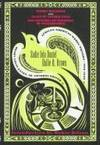 Women Builders: Tales My Father Told Pen Pictures of Pioneers of Wilberforce (African-American...