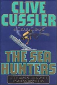 SEA HUNTERS, THE