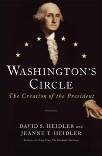 Washington\'s Circle