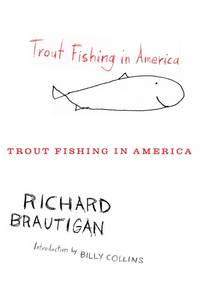 image of TROUT FISHING IN AMERICA