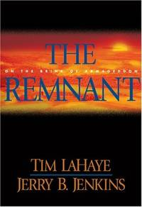 Remnant, The