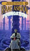 image of Foundation, Book 1
