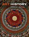 image of Art History Vol 1 (6th Edition)