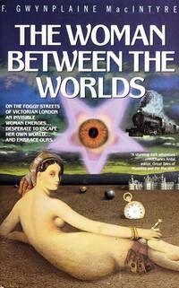 WOMAN BETWEEN THE WORLDS