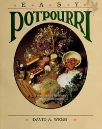 Easy Potpourri