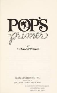 Pop's Primer