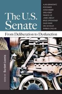THE U.S. SENATE,(PB)