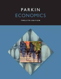 image of Economics (12th Edition)