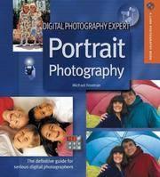 Digital Photography Expert