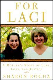 image of For Laci: A Mother's Story of Love, Loss, and Justice