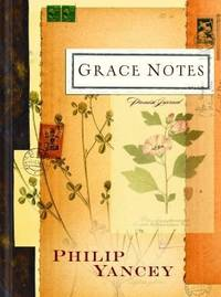 image of Grace Notes Journal