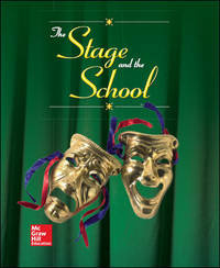 Stage and the School: Teacher's Edition by Schanker - Paperback - 2004-08-07 - from Books Express and Biblio.com