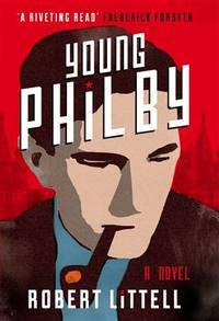 image of Young Philby: A Novel