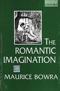 Romantic Imagination