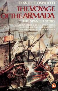 The Voyage Of The Armanda: The Spanish Story