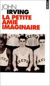 image of Petite Amie Imaginaire(la) (French Edition)