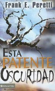 Esta Patente Oscuridad