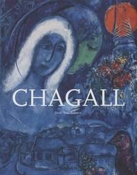Marc Chagall: 1887-1985