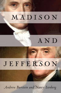 MADISON  AND  JEFFERSON.