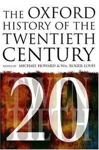 Oxford History of the Twentieth Century
