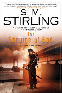 The Scourge of God: A Novel of the Change (Change Series)