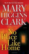 image of No Place Like Home: A Novel