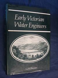 Early Victorian Water Engineers
