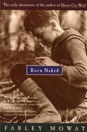 Born Naked
