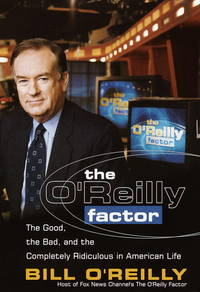 The O'Reilly Factor