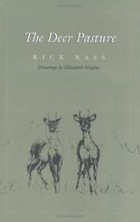 Deer Pasture, The