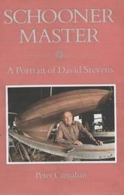 Schooner Master