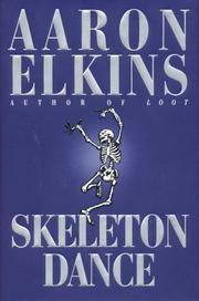 Skeleton Dance: A Novel (Gideon Oliver Mysteries)