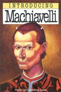 Machiavelli for Beginners