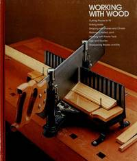 image of Working with wood (Home repair and improvement)