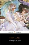 image of The Wings of the Dove (Penguin Classics)