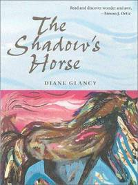 The Shadow's Horse